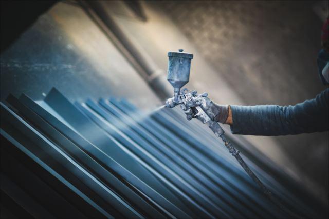ツヤ出しとサビ予防は基本?金属加工の詳細について学ぼう!